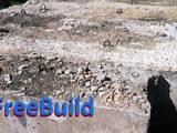 Будматеріали Фундаментні блоки, ціна 530 Грн., Фото