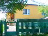Дома, хозяйства Львовская область, цена 2264000 Грн., Фото