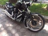 Мотоцикли Yamaha, ціна 375000 Грн., Фото