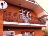 Будинки, господарства Івано-Франківська область, ціна 5500000 Грн., Фото