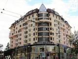 Квартиры Ивано-Франковская область, цена 14500 Грн., Фото
