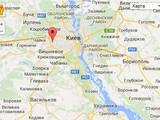 Квартири Київ, ціна 1000 Грн./мес., Фото