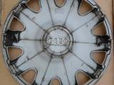 Запчастини і аксесуари,  Audi A6, ціна 300 Грн., Фото