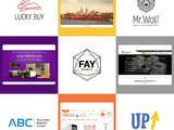 Интернет-услуги Web-дизайн и разработка сайтов, цена 3500 Грн., Фото