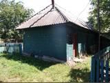 Будинки, господарства Вінницька область, ціна 55000 Грн., Фото