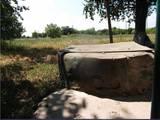 Дома, хозяйства Винницкая область, цена 55000 Грн., Фото