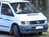 Перевозка грузов и людей,  Пассажирские перевозки Такси и найм авто с водителем, цена 2.80 Грн., Фото