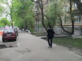 Помещения,  Салоны Киев, цена 20000 Грн./мес., Фото