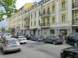 Помещения,  Магазины Киев, цена 64255 Грн./мес., Фото