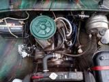 УАЗ 31512, ціна 5100 Грн., Фото