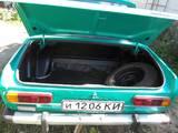 Москвич 2140, ціна 19000 Грн., Фото