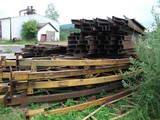 Помещения,  Ангары Львовская область, цена 155000 Грн., Фото