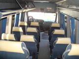 Аренда транспорта Автобусы, цена 50 Грн., Фото