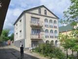 Будинки, господарства Хмельницька область, ціна 1225000 Грн., Фото