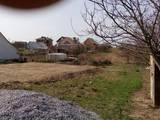Земля и участки Волынская область, цена 230000 Грн., Фото
