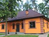 Будинки, господарства Київська область, ціна 110000 Грн., Фото