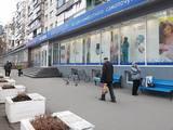 Приміщення,  Магазини Київ, ціна 87000 Грн./мес., Фото