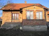 Дома, хозяйства Львовская область, цена 400000 Грн., Фото