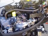 Двигатели, цена 47000 Грн., Фото