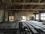 Помещения,  Производственные помещения Львовская область, цена 100 Грн./мес., Фото