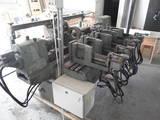 Інструмент і техніка Верстати і устаткування, ціна 17000 Грн., Фото