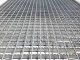 Стройматериалы Арматура, металлоконструкции, цена 500 Грн., Фото