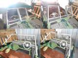 Ремонт, обслуговування, ціна 1300 Грн., Фото
