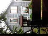 Будинки, господарства Київська область, ціна 2600000 Грн., Фото