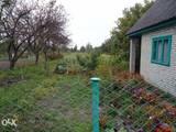 Дачі та городи Волинська область, ціна 169000 Грн., Фото