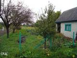 Дачи и огороды Волынская область, цена 169000 Грн., Фото