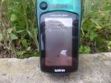GPS, SAT пристрої GPS пристрої, навігатори, ціна 1200 Грн., Фото