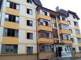 Квартиры Ровенская область, цена 715000 Грн., Фото