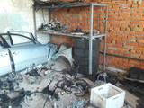 Запчастини і аксесуари,  Volkswagen Passat (B5), ціна 1000 Грн., Фото
