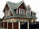 Будівельні роботи,  Будівельні роботи Покрівельні роботи, ціна 170 Грн., Фото