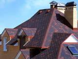 Будівельні роботи,  Будівельні роботи Покрівельні роботи, ціна 220 Грн., Фото