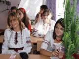 Курси, освіта,  Репітіторство Предмети середньої школи, Фото