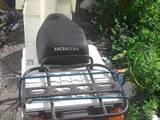Моторолери Honda, ціна 450 Грн., Фото