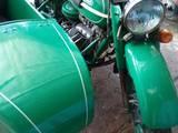 Мотоциклы Урал, цена 65000 Грн., Фото