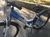 Велосипеды Горные, цена 3200 Грн., Фото