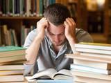 Курси, освіта Семінари і тренінги, ціна 75 Грн., Фото