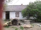 Дома, хозяйства Львовская область, цена 3000 Грн., Фото