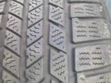 Запчасти и аксессуары,  Шины, резина R17, цена 6500 Грн., Фото