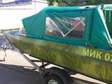 Лодки моторные, цена 105000 Грн., Фото