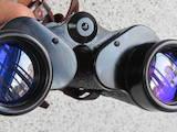 Фото й оптика Біноклі, телескопи, ціна 8500 Грн., Фото