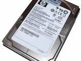 Комп'ютери, оргтехніка,  Комплектуючі HDD, ціна 700 Грн., Фото