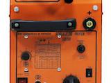 Інструмент і техніка Зварювальні апарати, ціна 11975 Грн., Фото