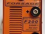 Инструмент и техника Сварочные аппараты, цена 3999 Грн., Фото