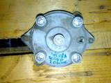 Запчасти и аксессуары,  Ford Sierra, цена 700 Грн., Фото