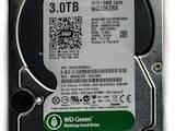 Комп'ютери, оргтехніка,  Комплектуючі HDD, ціна 2200 Грн., Фото