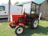 Трактори, ціна 125000 Грн., Фото